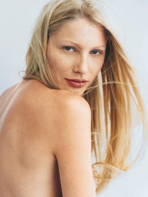 6 Simple Steps To Flawless Skin