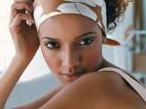 6 Simple Ways To Flawless Skin4