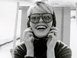 6 Stylish Iconic Sunglasses Of All Time1-2