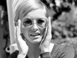 6 Stylish Iconic Sunglasses Of All Time2