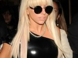 6 Stylish Iconic Sunglasses Of All Time2-2