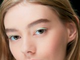 6 Versions Of The Pastel Eye Trend 2