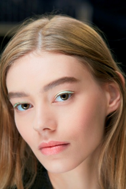6 Versions Of The Pastel Eye Trend