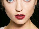 6-hot-makeup-trends-of-the-season-from-leading-cosmetic-brands-1
