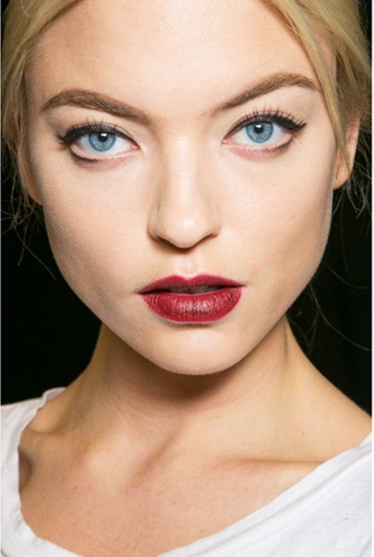Picture Of 6 hot makeup trends of the season from leading cosmetic brands  1