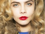 6-hot-makeup-trends-of-the-season-from-leading-cosmetic-brands-2