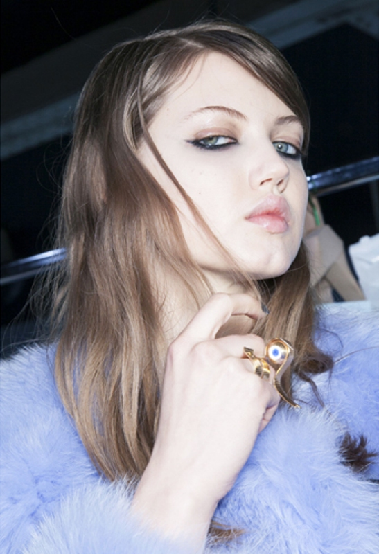 Picture Of 6 hot makeup trends of the season from leading cosmetic brands  4