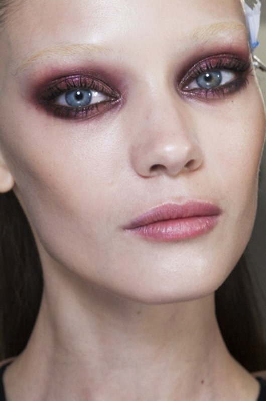 Picture Of 6 hot makeup trends of the season from leading cosmetic brands  5