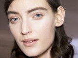6-hot-makeup-trends-of-the-season-from-leading-cosmetic-brands-6