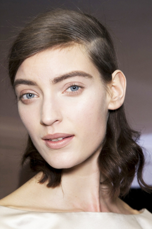 Picture Of 6 hot makeup trends of the season from leading cosmetic brands  6