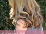 6-tips-on-how-to-get-perfect-and-long-lasting-curls-1