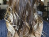 6-tips-on-how-to-get-perfect-and-long-lasting-curls-2