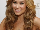 6-tips-on-how-to-get-perfect-and-long-lasting-curls-5