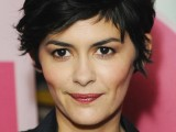 7 Adorable Ways To Style Short Hair2