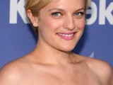 7 Adorable Ways To Style Short Hair4