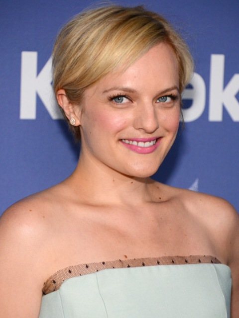 Picture Of 7 Adorable Ways To Style Short Hair 4