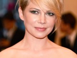 7 Adorable Ways To Style Short Hair5
