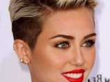 7 Adorable Ways To Style Short Hair6