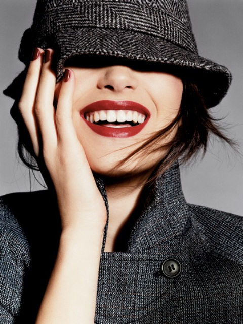 Picture Of 7 Advices How To Make Your Teeth More White 2