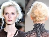 7 Best Hairstyles From NYFW2