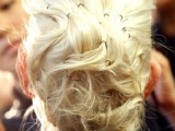7 Best Hairstyles From NYFW4