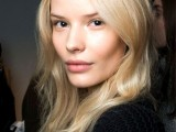 7 Best Hairstyles From NYFW6