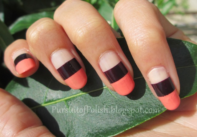 Picture Of 7 Easy To Make Nail Art Ideas You Can Repeat At Home 2