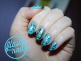 7 Easy-To-Make Nail Art Ideas You Can Repeat At Home3