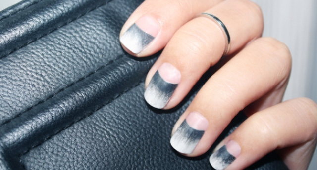 Picture Of 7 Easy To Make Nail Art Ideas You Can Repeat At Home 4