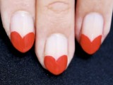7 Easy-To-Make Nail Art Ideas You Can Repeat At Home7