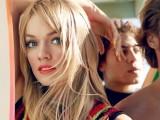 7 Summer Make-Up Tips For Every Girl2