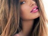 7 Summer Make-Up Tips For Every Girl3