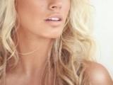 7 Summer Make-Up Tips For Every Girl4
