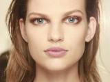 7 Summer Make-Up Tips For Every Girl6