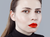 7-fresh-and-pretty-ways-to-make-up-your-lips-3