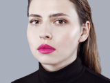 7-fresh-and-pretty-ways-to-make-up-your-lips-4