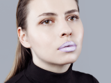 7-fresh-and-pretty-ways-to-make-up-your-lips-5