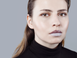 7-fresh-and-pretty-ways-to-make-up-your-lips-6