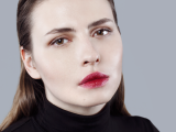 7-fresh-and-pretty-ways-to-make-up-your-lips-7