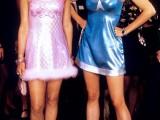 8 '90s-Inspired Halloween Costume Ideas5