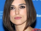 8 Chic Haircuts For Square Faces