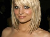 8 Chic Haircuts For Square Faces8