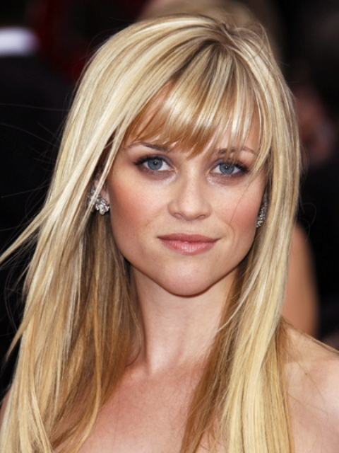 8 Cool Haircuts For Heart-Shaped Faces