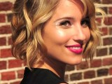 8 Cool Haircuts For Heart-Shaped Faces3