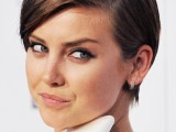 8 Cool Haircuts For Heart-Shaped Faces6