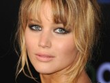 8 Cool Haircuts For Heart-Shaped Faces8