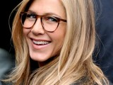 8 Perfect Star-Inspired Glasses for You