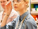 8 Perfect Star-Inspired Glasses for You4