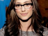 8 Perfect Star-Inspired Glasses for You6