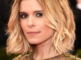 8 Perfect Ways to Style Midlength Hair5